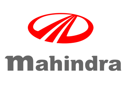 Reports suggest Mahindra is looking to enter the dairy sector