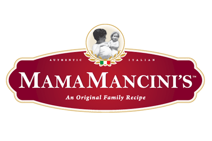 MamaMancinis has posted a higher loss for the first half of the year