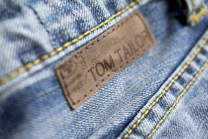 Tom Tailor has issued a profit warning for its full-year