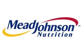 Danone is reportedly interested in Mead Johnson