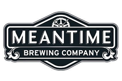 Has Meantime Brewing Co ceased to be a craft brewer overnight?