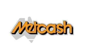 Metcash faces legal action over supplier payments and perks
