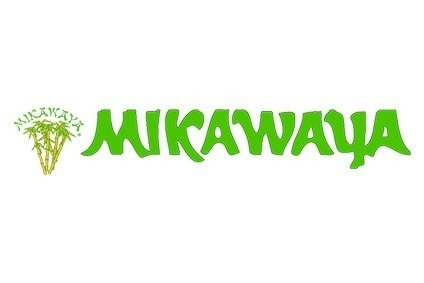 Mikawaya sold to PE firm Century Park Capital Partners