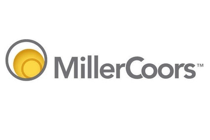 MillerCoors has seen its full-year sales come in flat , while volumes slid