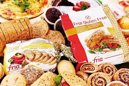 Asda has committed to offering eight types of gluten-free foods in all its UK supermarkets