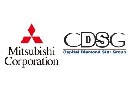 Mitusbishi Corp  forms Myanmar JV   Food Industry News   just-food