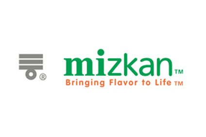 Mizkan sales, earnings rise on overseas expansion