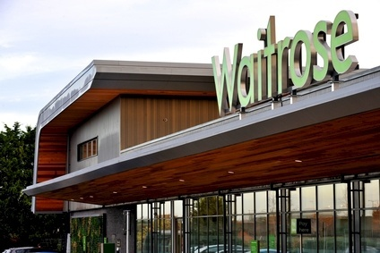 "Waitrose ""giving customers power to choose offers they want"""