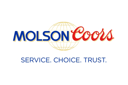 Molson Coors is a partner in The Beer Store
