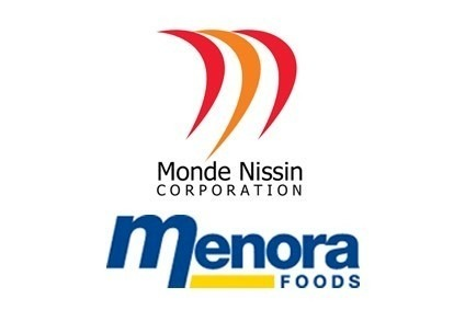 Monde Nissin expands in Australia with Menora Foods buy