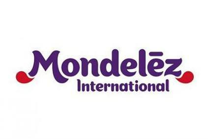 Mondelez details strategic direction