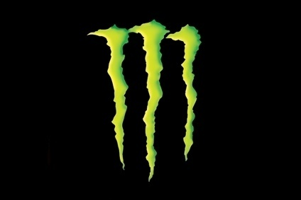 just Five Years Ago - Monster Beverage eyes international expansion