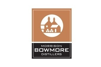 Morrison Bowmore is now part of Beam Suntory Inc