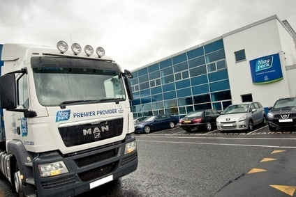 JBS to buy Moy Park from Marfrig