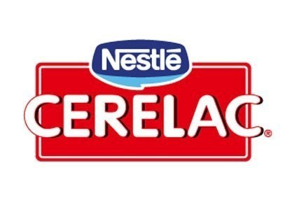 Nestle insists insects could not live in Cerelac package