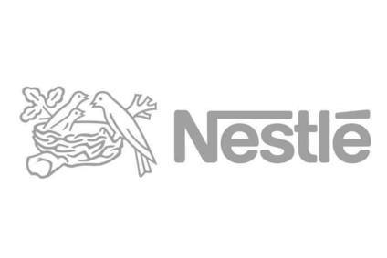Nestle has announced the appointment of a new CEO