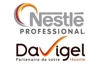 France to study possible impact on competition of Nestles planned sale of Davigel