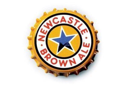 Heineken to drop caramel colouring from Newcastle Brown Ale