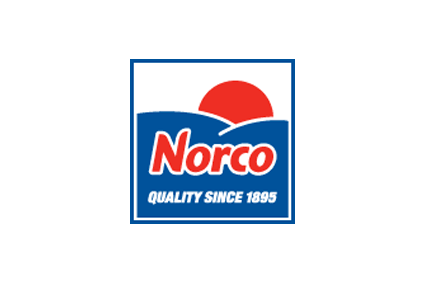 Dairy co-operative Norco expects to ship fresh milk to China within a few weeks after a succesful export trial
