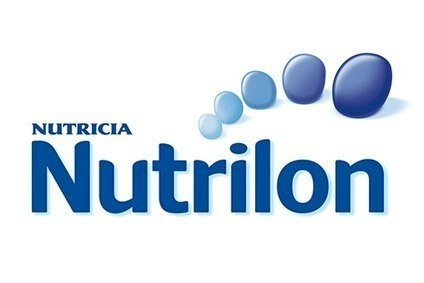 Danone boosts Nutrilon production in Netherlands