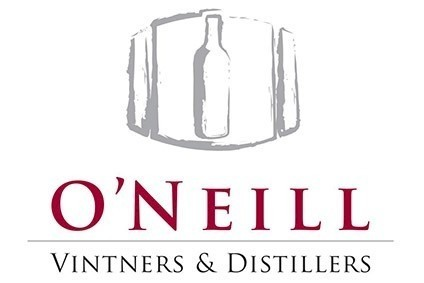 ONeill Vintners & Distillers is the eighth-largest wine producer in the US