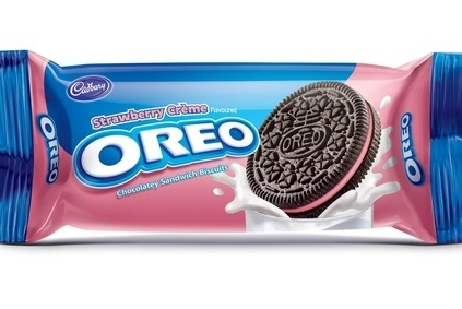 Mondelez may add other biscuit brands to portfolio in India, which includes flagship brand Oreo