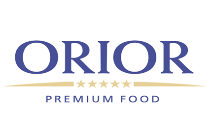 Orior sales down but operating performance stronger