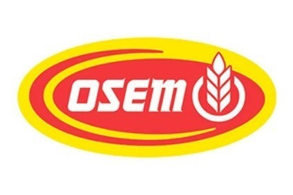 Nestle-backed Osem sees profits rise in 2014