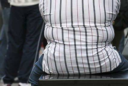 UK Responsibility Deal formed to tackle rising obesity - but is facing criticism