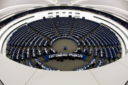 Politicians in Strasbourg opposed European Commission proposal on GMO powers