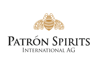 Patron Spirits has installed a head of HR