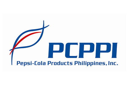 Pepsi bottler looking to enter local snacks market