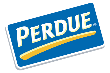 Perdue Farms has brought a full range of no-antibiotics-ever chicken products into mainline distribution under the Perdue name.
