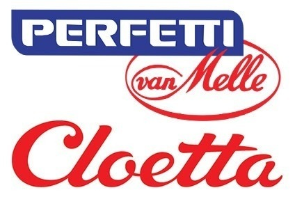 M&A Watch - Could Cloetta be takeover target?