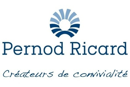 Pernod Ricard will act on the Portman Group ruling but is clearly not happy with it
