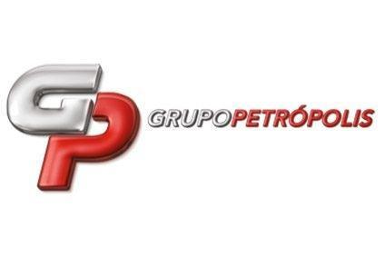 Editor's Viewpoint - Is Petropolis Finally Moving into SABMiller's View?