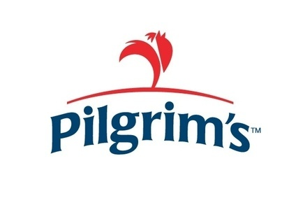 Pilgrims Pride has reported growth in profits for its first quarter of 2014