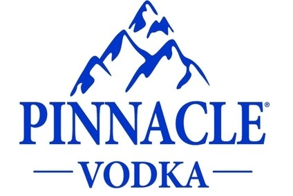 Pinnacle Vodka, Skinnygirl Europe plans on