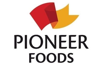 Pioneer Foods set for higher FY sales, profits