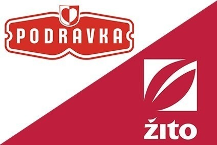 Podravka to buy majority of Slovenias Zito