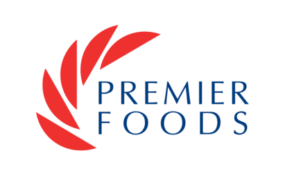 Is Premier selling its bread business?