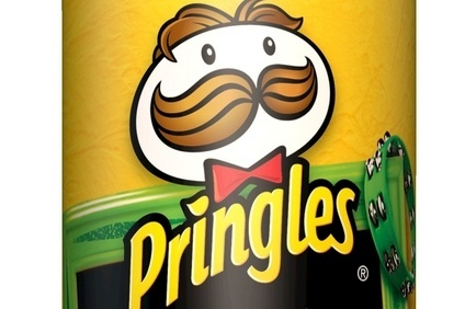 Kellogg to start Pringles production in Malaysia