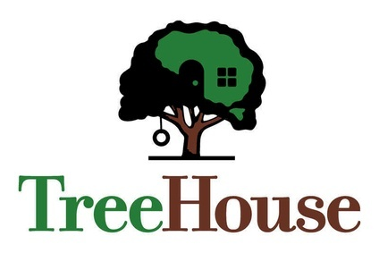 TreeHouse remains on the M&A trail