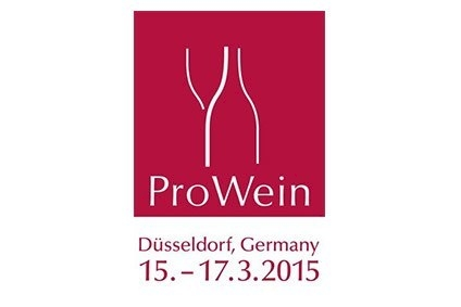 ProWein 2015 - just-drinks
