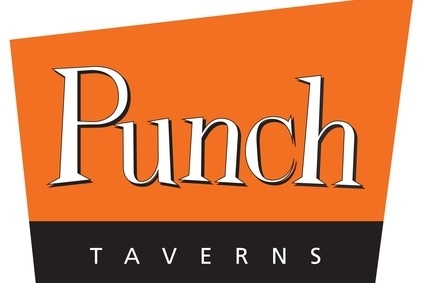 Punch Taverns is taking on a new CEO