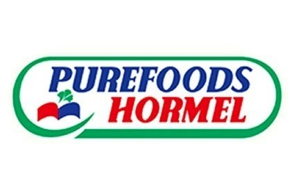 swot analysis of san miguel purefoods corp Our company for over 35 years, monde nissin has been providing filipinos with flavorful and convenient solutions for their meal and snacking needs, adhering to international standards in manufacturing.