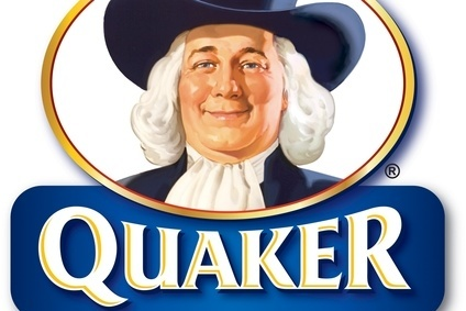 Quaker settles trans fat class action lawsuit
