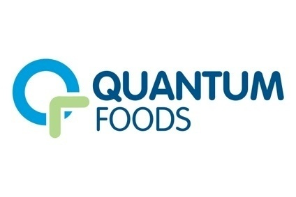 Quantum provided trading update ahead of H1 results