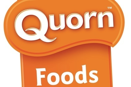 Why Quorn Foods auction promises to be competitive