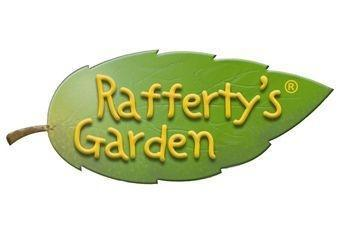 Raffertys Garden will launch in New Zealand